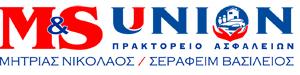 ms-union.gr