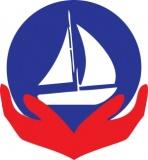 Ασφάλιση Σκαφών