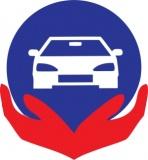 Ασφάλεια Αυτοκινήτων