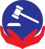 Νομικής Προστασίας